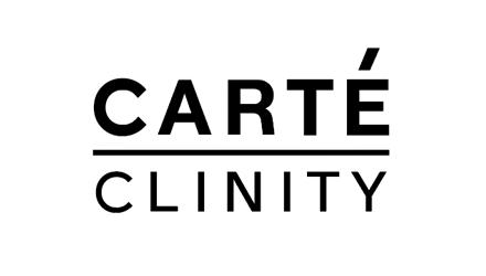 CARTE CRINITY(カルテクリニティ)