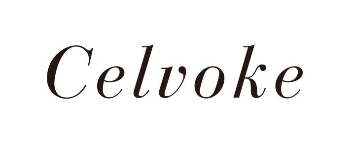 Celvoke(セルヴォーク)