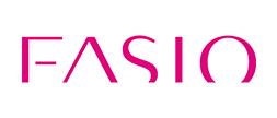 Fasio(ファシオ)