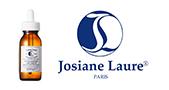 Josiane Laure(ジョジアンヌロール)