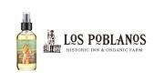 LOS POBLANOS(ロス ポブラノス)