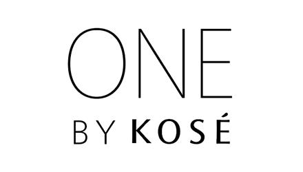 ONE BY KOSE(ワンバイコーセー)