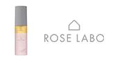 ROSE LABO(ローズラボ)