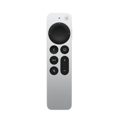 Apple TV Accessories