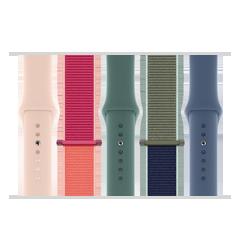 Apple Watch アクセサリ