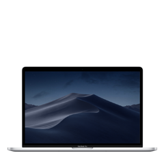 MacBook Pro (15インチ)