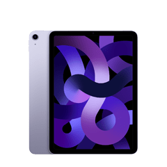 iPad Air (10.5インチ)