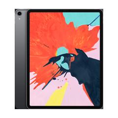 iPad Pro (12.9インチ)