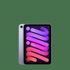 iPad mini (8.3インチ)
