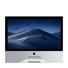 iMac (27インチ)