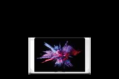 MacBook Pro (13インチ、一世代前のモデル)