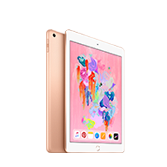 iPad (6th Generation)