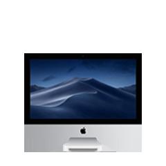 iMac (21-inch)