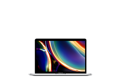 MacBook Pro (13インチ)
