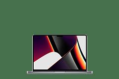 Macbook Pro (14インチ)