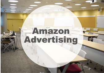 部門から応募-アマゾンメディアグループ(AMG)
