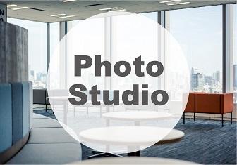 部門から応募-Photo Studio