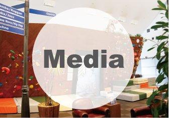 部門から応募-メディア