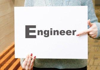 職種から応募-エンジニア