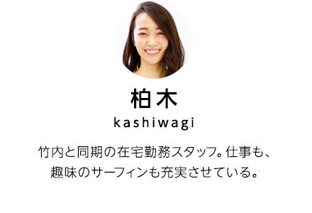 kashiwagi