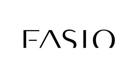 FASIO (ファシオ)