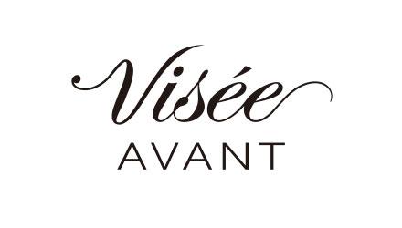 Visee AVANT (ヴィセ アヴァン)