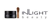 INLIGHT beauty(インライトビューティ)