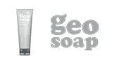 geosoap(ジオソープ)