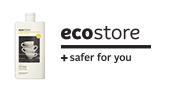 ecostore(エコストア)