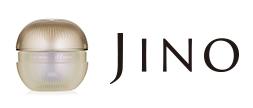JINO(ジーノ)
