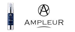 AMPLEUR(アンプルール)