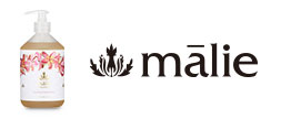 Malie Organics(マリエ オーガニクス)