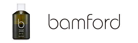 bamford(バンフォード)