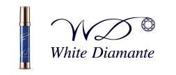White Diamante(ホワイトディアマンテ)
