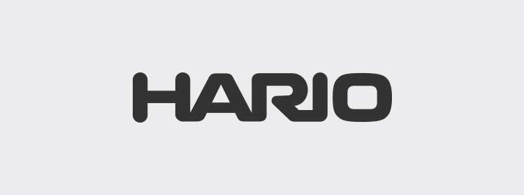 ハリオ(HARIO)