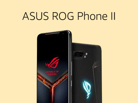 ROG Phone2