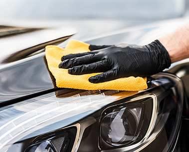 洗車グッズ・カーケア用品 ストア