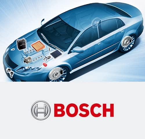 ボッシュ (BOSCH)