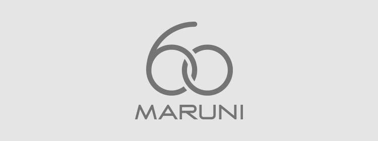 Maruni60