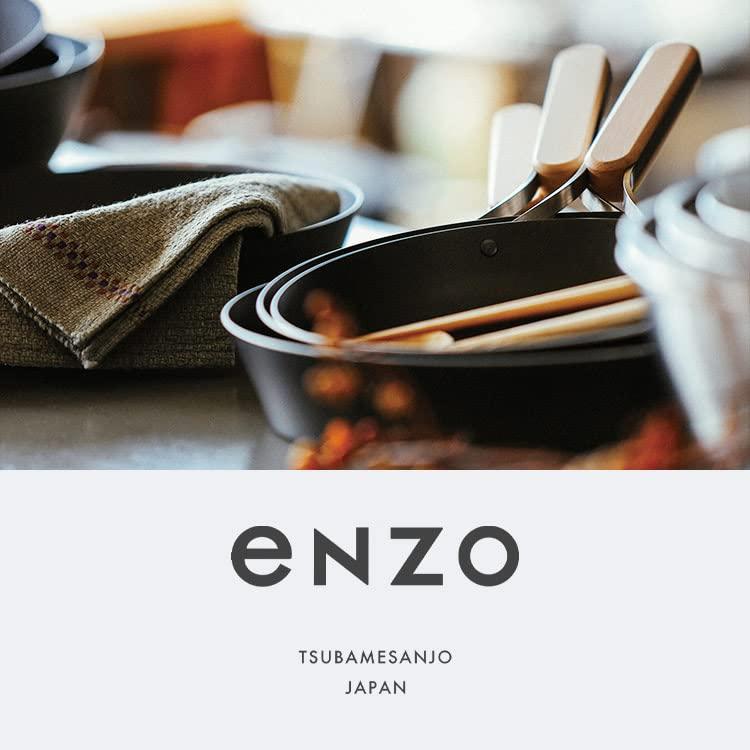 enzo(エンゾウ)