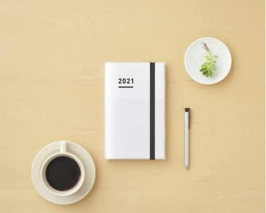 2021年度 手帳・カレンダー
