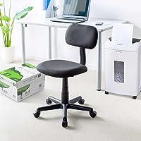 文房具・事務用品・オフィス家具 法人割引対象のお買い得商品