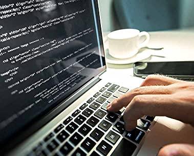 PC購入でプログラミングレッスンをお得に受講