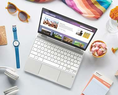 コスパで選ぶならCMで話題のGoogle Chromebook