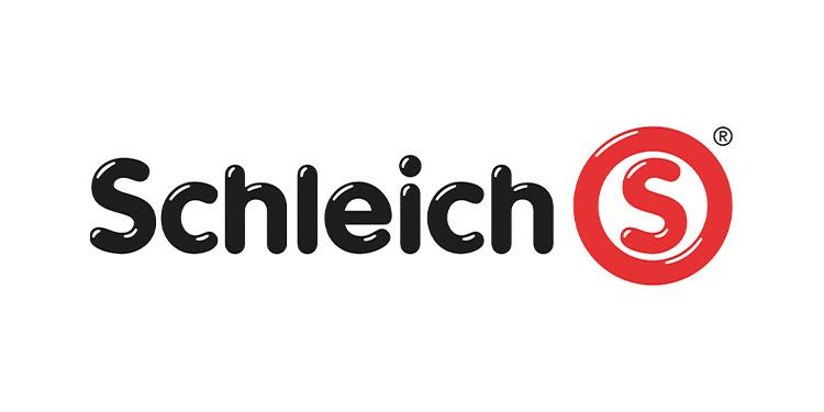 シュライヒ(Schleich)