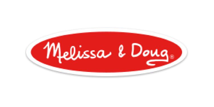 メリッサ&ダグ(Melissa&Doug)