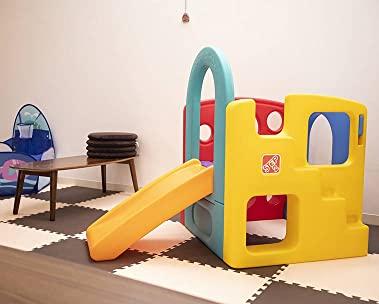 ベビー用室内遊具