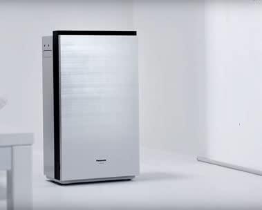 家電大賞2020-2021特集 除菌機器・巣ごもり充実家電