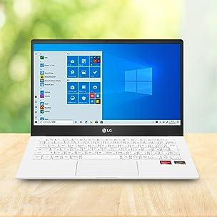Microsoft 365がパソコンと合わせ買いでお得