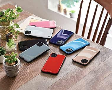 新iPhone関連製品特集